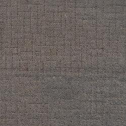 Oceano 120 | Drapery fabrics | Agena