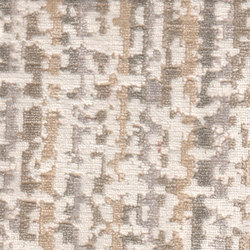 Natura 15 | Tejidos para cortinas | Agena