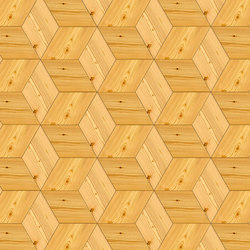 FLOORs Selection Rhombus Larch | Wood flooring | Admonter Holzindustrie AG