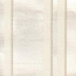 Moderna 15 | Vorhangstoffe | Agena