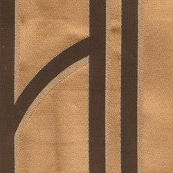 Moderna 40 | Curtain fabrics | Agena