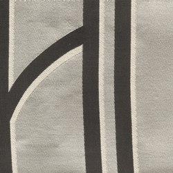 Moderna 90 | Drapery fabrics | Agena