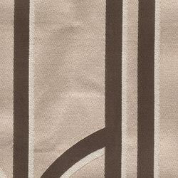 Moderna 135 | Tissus pour rideaux | Agena