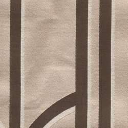 Moderna 135 | Vorhangstoffe | Agena