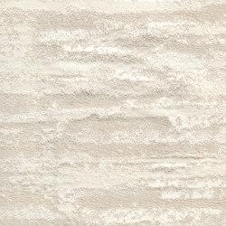 Macassar 15 | Curtain fabrics | Agena