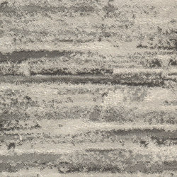 Macassar 90 | Tissus de décoration | Agena