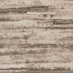 Macassar 135 | Curtain fabrics | Agena