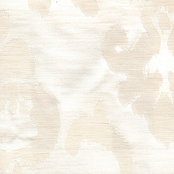 Eclettica 10 | Drapery fabrics | Agena
