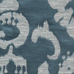 Eclettica 70 | Curtain fabrics | Agena