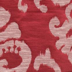 Eclettica 80 | Tejidos decorativos | Agena