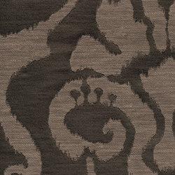 Eclettica 90 | Curtain fabrics | Agena