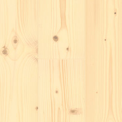 FLOORs Selection XXLong Spruce white | Wood flooring | Admonter Holzindustrie AG