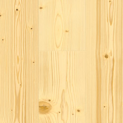 FLOORs Selection XXLong Épicéa | Planchers bois | Admonter Holzindustrie AG