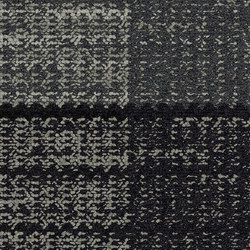 World Woven - Summerhouse Shades Flannel variation 1 | Carpet tiles | Interface USA