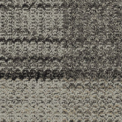 World Woven - Summerhouse Shades Linen variation 5 | Carpet tiles | Interface USA
