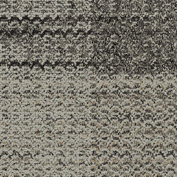 World Woven - Summerhouse Shades Linen variation 8 | Carpet tiles | Interface USA