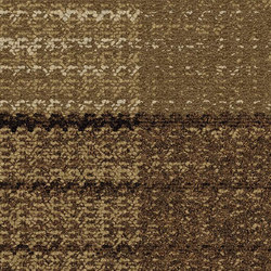 World Woven - Summerhouse Sisal Linen variation 1 | Carpet tiles | Interface USA