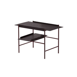 Kanso Tray Table | Tables basses | Please Wait to be Seated