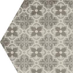 Domme | Montresor Mix Grey | Bodenfliesen | CARMEN