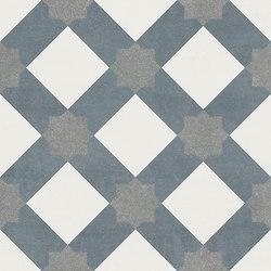 Fiorella | Arabella | Ceramic tiles | CARMEN