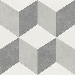 Fiorella | Brina | Piastrelle/mattonelle per pavimenti | CARMEN