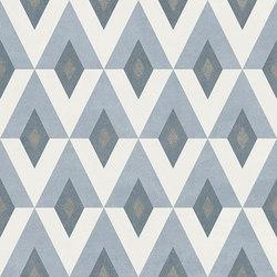 Fiorella | Fiorella | Ceramic tiles | CARMEN