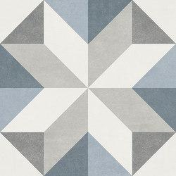 Fiorella | Gina | Floor tiles | CARMEN