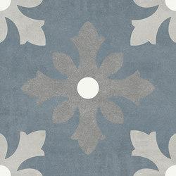 Fiorella | Dania | Piastrelle/mattonelle per pavimenti | CARMEN