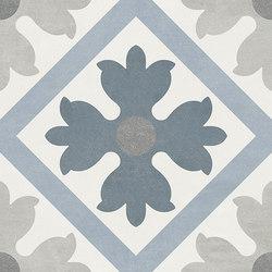 Fiorella | Martia | Ceramic tiles | CARMEN