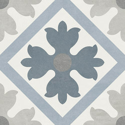Fiorella | Martia | Floor tiles | CARMEN