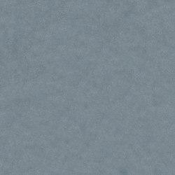 Fiorella | Base Fiore Navy | Baldosas de suelo | CARMEN