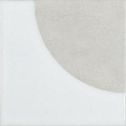Fiorella | Dual Mix Pearl | Baldosas de suelo | CARMEN