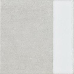 Fiorella | Dual Mix Pearl | Piastrelle/mattonelle per pavimenti | CARMEN