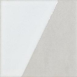 Fiorella | Dual Mix Pearl | Floor tiles | CARMEN