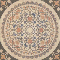 Formentera | Formentera | Floor tiles | CARMEN