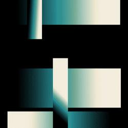 Bahia | Carpet 3 | Alfombras / Alfombras de diseño | schoenstaub