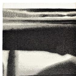 schoenstaub x Deutsche & Japaner | Throw | Decken | schoenstaub