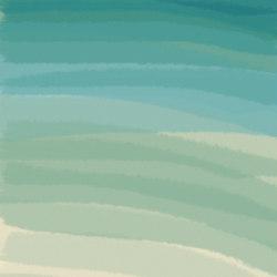 Paradiso | Carpet 4 | Formatteppiche | schoenstaub