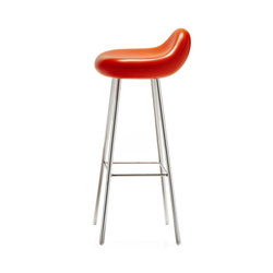 Bloob | Stool | Taburetes de bar | Estel Group