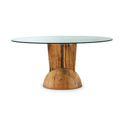 Brancusi | Table | Tables de repas | Estel Group