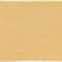 Mediterranean | Bullnose Straw | Ceramic tiles | CARMEN