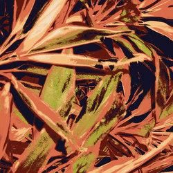 Tropicana | Carpet 1 | Tapis / Tapis design | schoenstaub