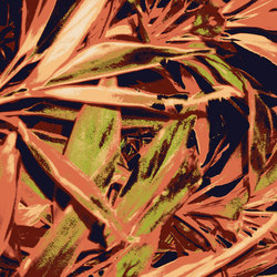 Tropicana | Carpet 1 | Rugs / Designer rugs | schoenstaub