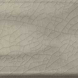 Monocroma | Petal Grey Craquele | Ceramic tiles | CARMEN