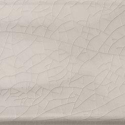 Monocroma | Petal Lightgrey Craquele | Carrelage | CARMEN