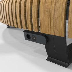 Nova C Series complement      Green Furniture Concept
