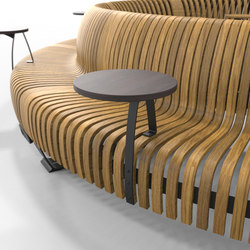 Nova C Series complement |  | Green Furniture Concept