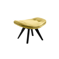 Betibu' | SG | Poufs | CHAIRS & MORE SRL