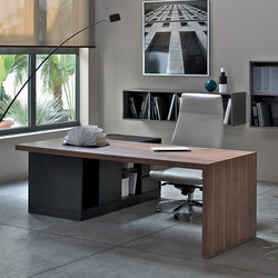 Il Campiello | Executive desks | Estel Group