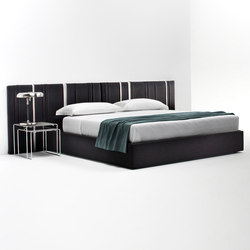Cannette | Bed | Camas | Estel Group